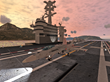 Rortos Release New Flight Simulator F18 Carrier Landing II
