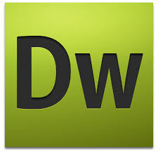 Dreamweaver Examples Websites