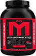 Whey Protein by MTS Nutrition Now Available at SupplementSource.ca