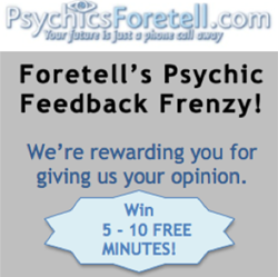 The Best Testimonial Submission Wins 10 Free Minutes.