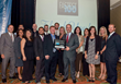Baker Electric Solar Named One of San Diego's Fastest Growing...