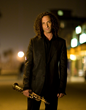 An Evening of Holiday & Hits with KENNY G at DPAC, Durham...