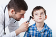 Life Within Chiropractic Center Offers Childhood Ear Infection...