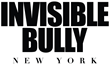 Invisible Bully