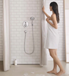 HomeThangs.com Has Introduced a Guide to Choosing a Luxury Shower Head