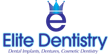 Top Austin Dentist, Elite Dentistry, Now Offering to Beat Competitor...
