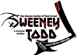 "Acclaimed ""Prog Metal Version"" of Sondheim's SWEENEY TODD Returns to DC in July"