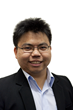 Sheng Yeo, OrionVM CoFounder and CEO