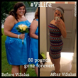 ViSalus Director Vicki Richardson Discusses Her Amazing Weight Loss...