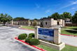 Ramtech Completes New Modular Building Wing For Arlington (TX)...