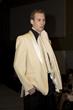 Berdy Elegance Fashion Show 2013 Ottawa