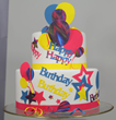 Icing Images Debuts New Products at the International Cake...