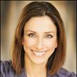 DR. Maryam Talaie