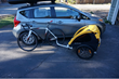 The Best Bike Trailers for Towing Kids Announced by OutdoorGearLab