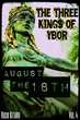 """August the 18th"" Makes History With the Release of the..."