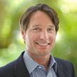 Kit Check Names Tech Industry Veteran Ted Ridgway as Chief Operating...