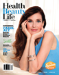 Health Beauty Life Magazine Summer Issue Debuts on Newsstands Across...