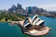 Get an Attractive Deal for Round Trip Australia – Vietnam with...