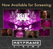 "Keyframe-Entertainment Adds ""DMT: The Spirit Molecule"" to its Automated Community Film Screening Platform, Keyframe-Cinema"