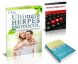 Ultimate Herpes Protocol Pdf Review Exposes Melanie Addington's...