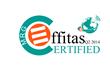 MRG Effitas Certified Q2 2014