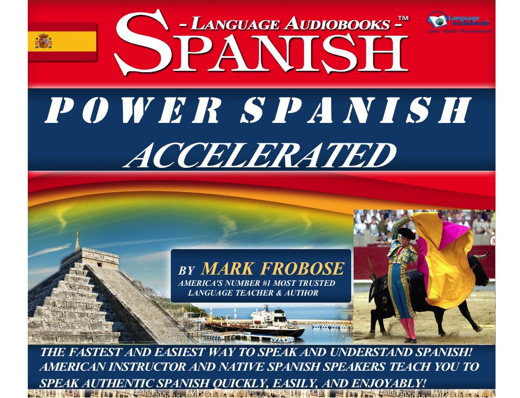 Audible Com Reviewers Find Power Italian Accelerated To Be