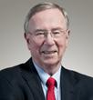 Ronald L. Webster, Ph.D.
