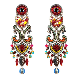 http://www.settygallery.com/servlet/the-19215/ayala-bar-earrings%2C-ayala/Detail#.U83Y_oBdVtA