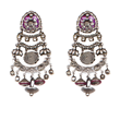 Fall 2014 Rosario Earrings