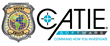 Silent Shield Unveils Catie®, New Software In Fight Against Crime