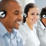 Live Agents Decrease Abandoned Calls