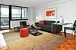 Furnished Quarters Grows its Portfolio of Furnished Apartments by 39%...