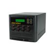 Aleratec Introduces 1:7 USB HDD Copy Cruiser SA™ with Sanitization