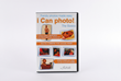 Pictraits Launches i Can Photo! Video Series