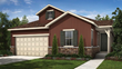 Offering six floor plans to choose from, the homes at The Village at Palisade Park range from approximately 1,819 square feet to more than 2,800 square feet.