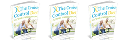 the cruise control diet pdf