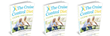 The Cruise Control Diet Pdf Review Exposes James Ward's Diet Plan...