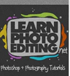 Learning Photo Editing Review Exposes Patrick's Photoshop Course...