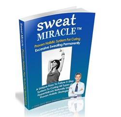 sweat miracle pdf