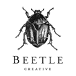 Beetle Creative Specialises in Motion Graphics, Video Marketing and Animation