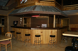 Restaurant Furniture Supply Teams Up With Smokin J's For a Successful...