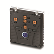 Curtiss-Wright Motor Controllers Specified for University's First...