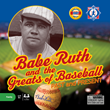 Babe Ruth Continues to Inspire Baseball Fans with His New 100...