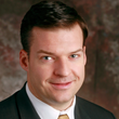 URAC Appoints Christian Moritz as Vice President of Sales and...