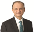 Dr. Shukla Joins CarePoint Health Medical Group