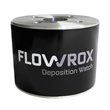 High-resolution image for Flowrox Deposition Watch