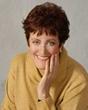 Harriet Ellen Lehrer
