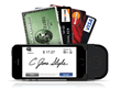 SIMpalm Launched Updated Forte Mobile Payment App on iPhone and iPad...