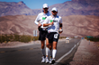Official Compression Partner of Badwater®: Zensah®