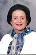 Dr. Nanette Wenger will deliver the 8th H.J.C. Swan Memorial Lecture at Opening Ceremony, Int'l Academy of Cardiology, 19th World Congress on Heart Disease, July 26, 2014, Boston, MA, USA